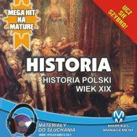 Historia - Historia Polski. Wiek XIX