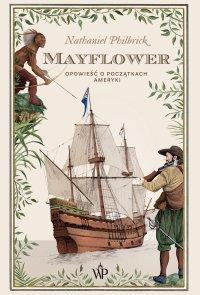 Mayflower - Nathaniel Philbrick - ebook