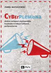 Cyberplemiona