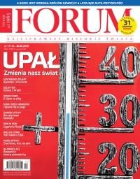Forum nr 17/2018
