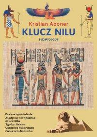 Klucz Nilu