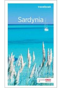 Sardynia. Travelbook. Wydanie 3 - Agnieszka Fundowicz - ebook