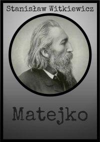 Matejko