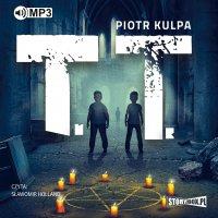 TT - Piotr Kulpa - audiobook