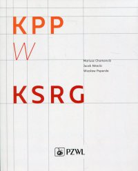 KPP w KSRG