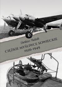 Ciężkie myśliwce sowieckie 1926-1949