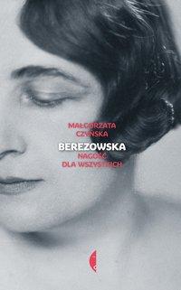 Berezowska