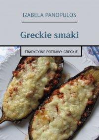 Greckie smaki