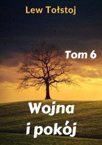 Wojna i pokój. Tom 6