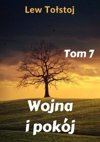 Wojna i pokój. Tom 7