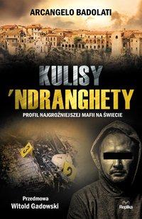 Kulisy 'Ndranghety