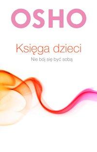 Księga dzieci