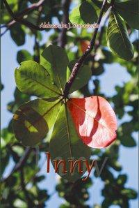 Inny - Aleksandra J. Starostecka - ebook