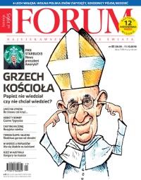 Forum nr 20/2018