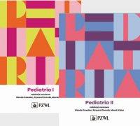 Pediatria TOM I - II