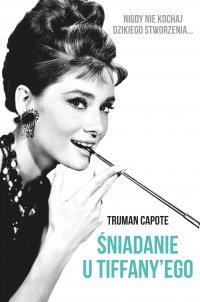 Śniadanie u Tiffany'ego - Truman Capote - ebook
