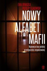 Nowy alfabet mafii