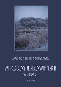 Mitologia słowiańska w zarysie