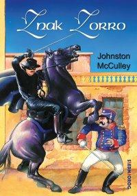 Znak Zorro
