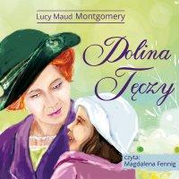 Dolina Tęczy - Lucy Maud Montgomery - audiobook