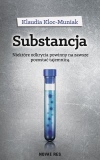 Substancja