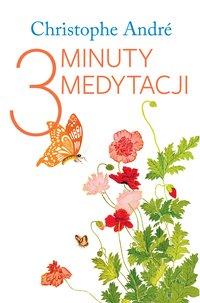 Trzy minuty medytacji