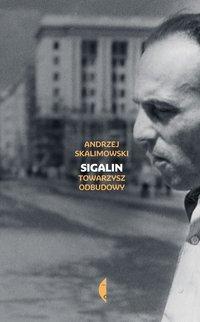Sigalin