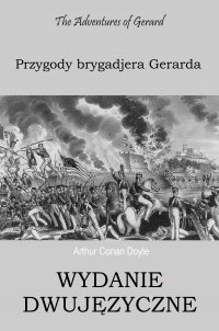 Przygody brygadjera Gerarda