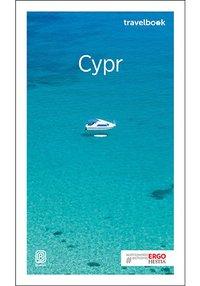 Cypr. Travelbook. Wydanie 3 - Peter Zralek - ebook