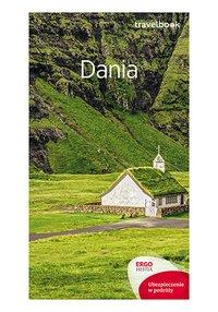 Dania. Travelbook. Wydanie 1 - Peter Zralek - ebook