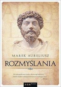 Rozmyślania - Marek Aureliusz - audiobook