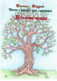 Drzewo uczuć. Wiersze o emocjach, życiu, wartościach