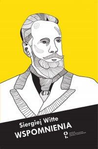 Wspomnienia - Siergiej Witte - ebook
