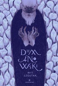 Dumanowski