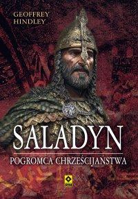 Saladyn