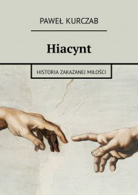 Hiacynt