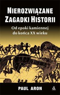 Nierozwiązane zagadki historii