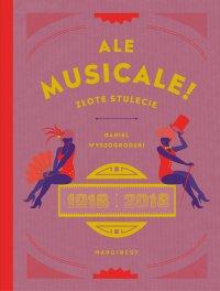 Ale musicale! - Daniel Wyszogrodzki - ebook