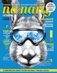Tylko Zdrowie. Wydanie Specjalne 2/2018 Na narty - Opracowanie zbiorowe - eprasa