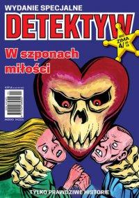 Detektyw Wydanie Specjalne 4/2018