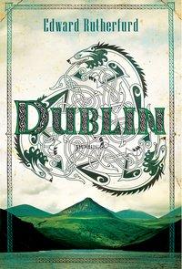 Dublin - Edward Rutherfurd - ebook
