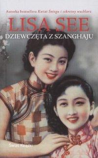 Dziewczęta z Szanghaju