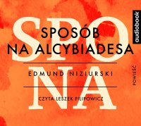 Sposób na Alcybiadesa