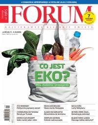Forum nr 24/2018