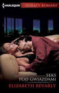 Seks pod gwiazdami