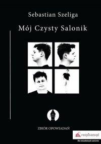 Mój Czysty Salonik