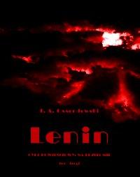 Iskry spod młota. Tom 2. Lenin