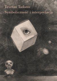 Symboliczność i interpretacja