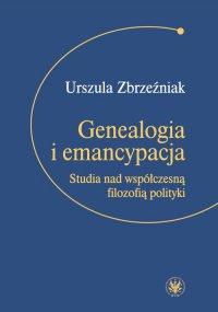 Genealogia i emancypacja