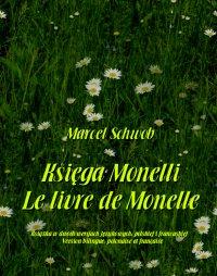 Księga Monelli. Le livre de Monelle